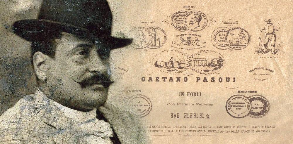 gaetano-pasqui