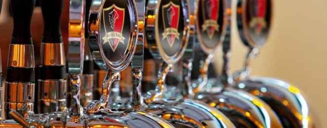 birra aosta