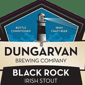 dungarvan_black_rock