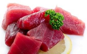 tonno-rosso2
