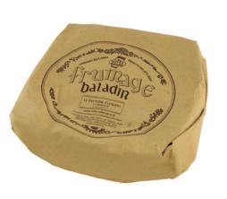 formaggio baladin