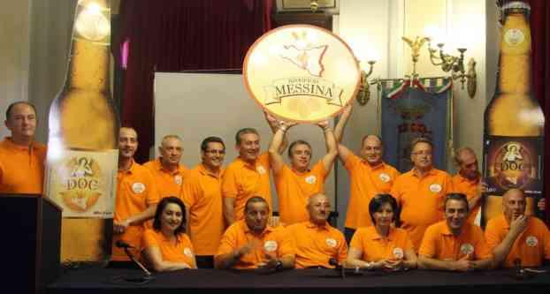 Birrificio-Messina