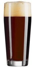 Vienna glass
