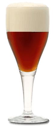 Flemish red ale