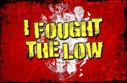 i-fought-the-law-toccalmatto-etichetta