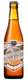 sunny-side-eastside-bottiglia