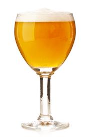 tripel-bicchiere