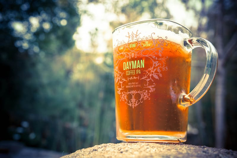 stone-aleman-two-brothesr-dayman-coffe-ipa