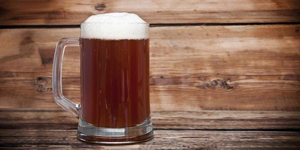 8335723_munich-dunkel-style-characteristics-brewing_t856731f0