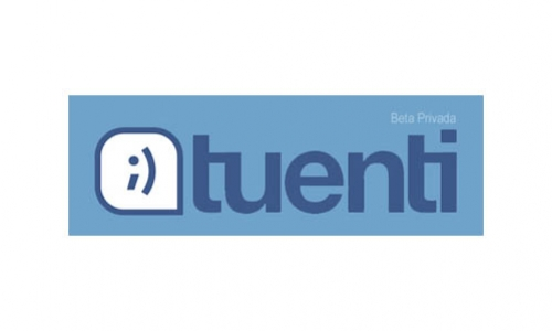 https://i1.wp.com/www.fernan.com.es/wp-content/uploads/2009/09/tuenti_logo_red.jpg