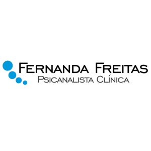 logo-fernanda-psicanalista-places