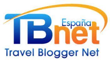 TravelBloggerNet España
