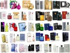 hinode-perfume