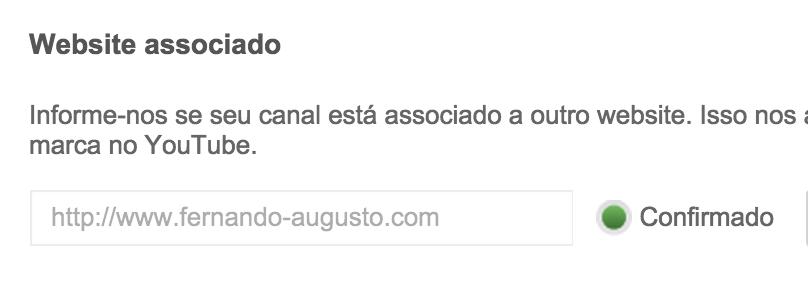 website-associado-youtube