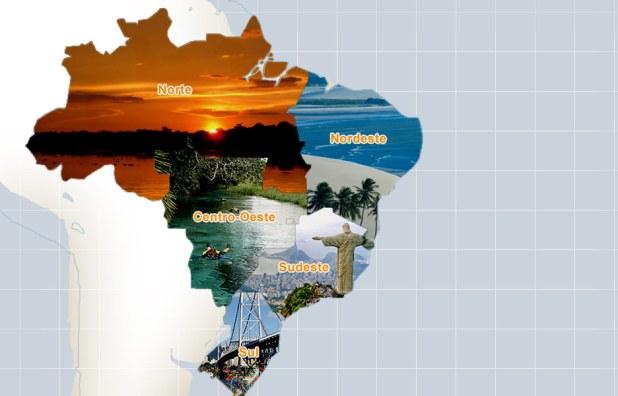 100-paisagens-brasil-facebook-info