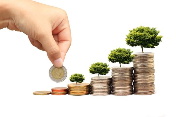 Como-Investir-10-mil-Reais-Melhores-Investimentos-5 (1)