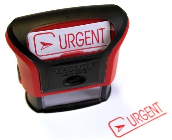 carimbo-urgente-271275