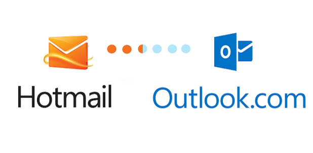 hotmail-outlook-microsoft