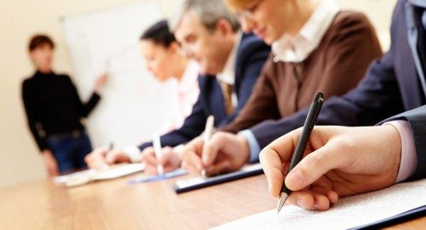 treinamentos-empresariais1