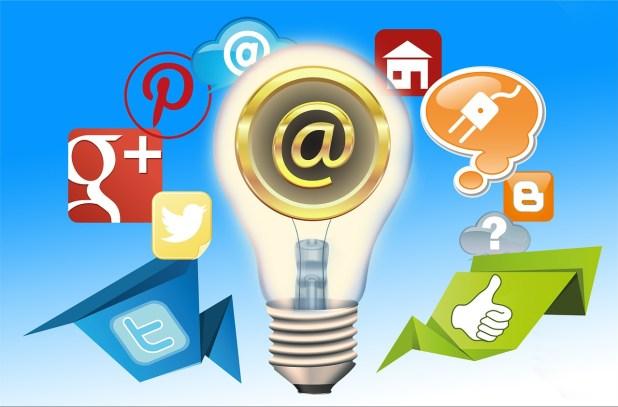5-Dicas-para-Você-Potencializar-Suas-Vendas-usando-E-mail-Marketing