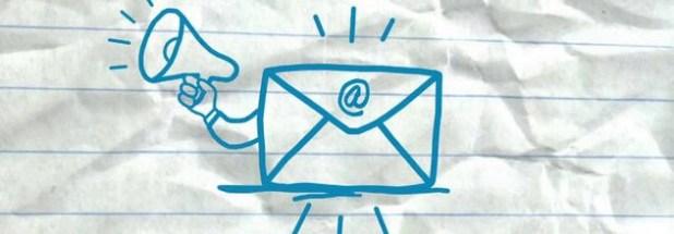 assunto-chamativo-emailmarketing