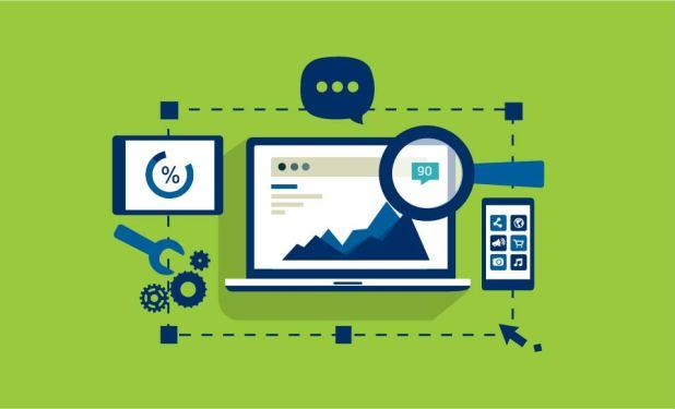 Artigo_3-bases-para-uma-estratégia-de-e-mail-marketing-eficaz