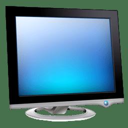 Sitios De Videos En Internet