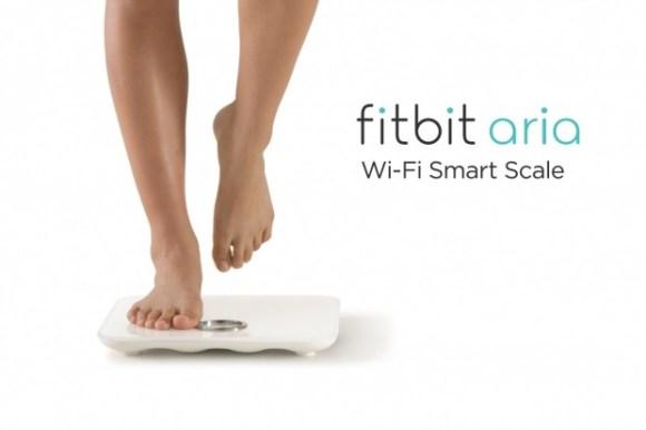 internetwage-fitbit-aria-2