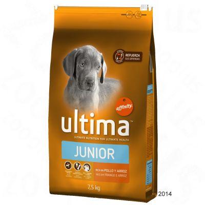 434955_ultima_junior_7_5_kg_4