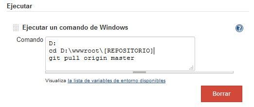 Captura_de_pantalla_042815_114030_AM