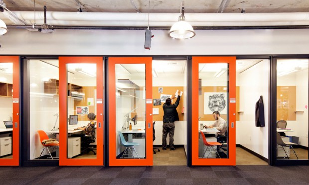 Microsoft-offices-by-OA-Redmond-09