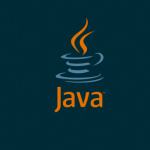 Certificação Java SCMAD