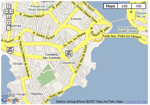 google_maps04.PNG