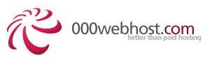 webhosting-logo.png
