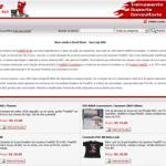 Devil Store – Loja virtual dedicada a produtos BSD