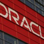Oracle Locator versus Oracle Spatial