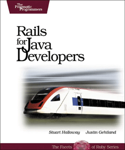 railsforjava.png