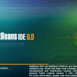 NetBeans 6 Final