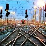 Palestra gratuita de Ruby on Rails
