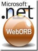 weborb4dotnet.jpg