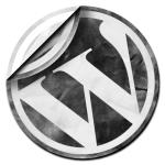 Novo layout e WordPress 2.5