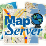 MapServer 5.0 Released
