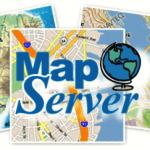 Cuidado: PostGIS 1.3.4 e MapServer