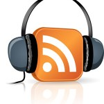Tick Tack Podcast: Conectiva Linux