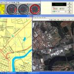 GPS TrackMaker
