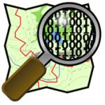 Colabore com o OpenStreetMap