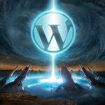 Lançado script de conversão de Blogs, para várias plataformas