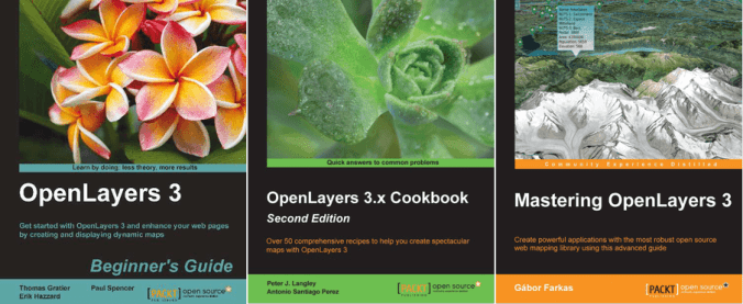OpenLayers3_Books