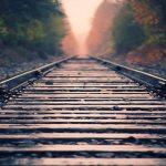 Evento: Ruby on Rails no Mundo Real