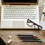 Home Office com Efetividade